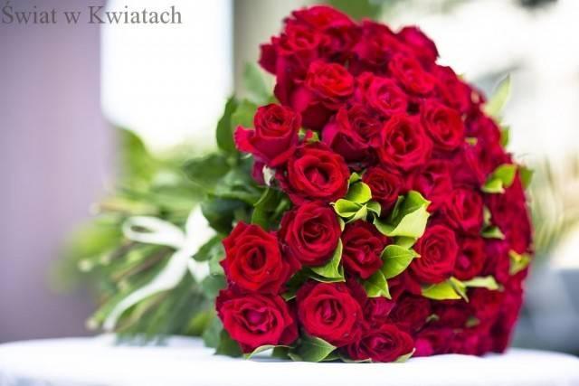 Bukiety kwiatowe – kwiatowe dzieła sztuki