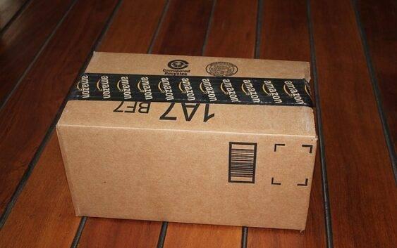 Heat pack, wkład grzewczy do przesyłek
